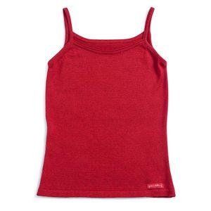 roupa-infantil-regata-menina-toddler-florescer-vermelho-green-by-missako-G5670023-100