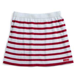 roupa-infantil-saia-menina-toddler-vice-versa-vermelho-green-by-missako-G5670033-100