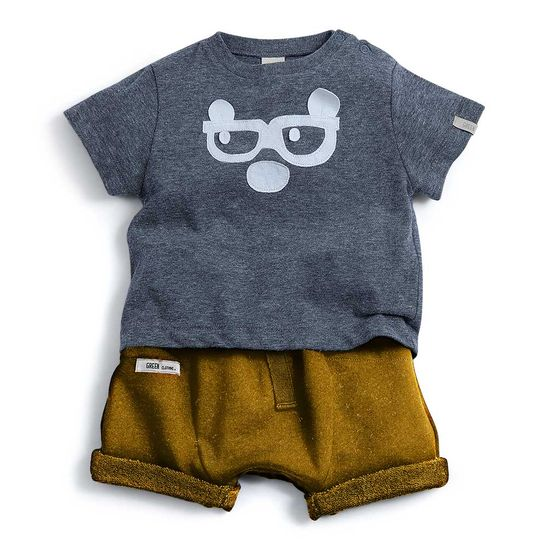 roupa-infantil-conjunto-bebe-menino-excelencia-amarelo-green-by-missako-G5601161-300