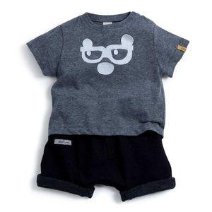 roupa-infantil-conjunto-bebe-menino-excelencia-preto-green-by-missako-G5601161-500