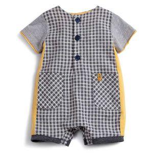 roupa-infantil-macacao-bebe-menino-novo-mundo-cinza-green-by-missako-G5601171-550