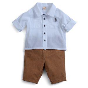 roupa-infantil-conjunto-bebe-menino-essencia-laranja-green-by-missako-G5601181-400