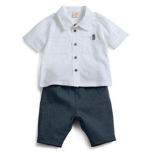 roupa-infantil-conjunto-bebe-menino-essencia-azul-green-by-missako-G5601181-700