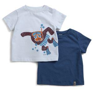 roupa-infantil-camiseta-bebe-menino-kit-azul-green-by-missako-G5601191-700