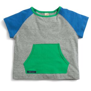roupa-infantil-menino-toddler-camisa-colore-se-cinza-green-by-missako-G5601482-550