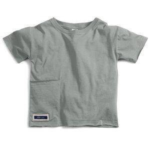 roupa-infantil-menino-toddler-camiseta-felicidade-cinza-green-by-missako-G5601492-550