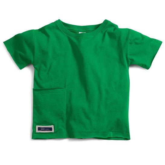 roupa-infantil-menino-toddler-camiseta-felicidade-verde-green-by-missako-G5601492-600