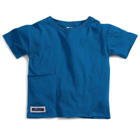 roupa-infantil-menino-toddler-camiseta-felicidade-azul-green-by-missako-G5601492-700