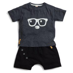 roupa-infantil-conjunto-menino-toddler-excelencia-preto-green-by-missako-G5601502-500
