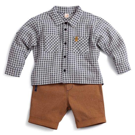 roupa-infantil-conjunto-menino-toddler-vibracao-cinza-green-by-missako-G5601512-550
