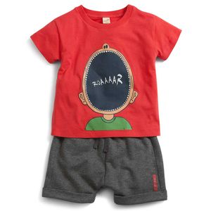 roupa-infantil-conjunto-menino-toddler-liberdade-vermelho-green-by-missako-G5601532-100