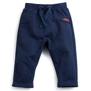 roupa-infantil-calca-menino-toddler-mundo-novo-azul-escuro-green-by-missako-G5601542-770