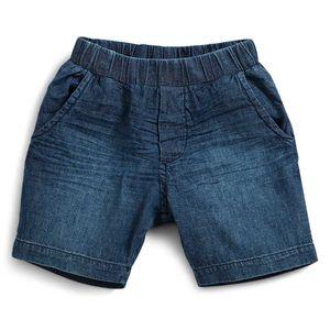 roupa-infantil-menino-toddler-bermuda-jeans-mundo-azul-green-by-missako-G5601552-700