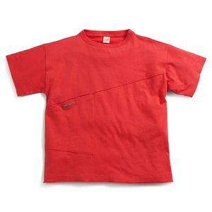 roupa-infantil-menino-infantil-camiseta-fluir-vermelho-green-by-missako-frente-G5601834-100