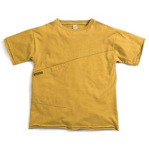 roupa-infantil-menino-infantil-camiseta-fluir-amarelo-green-by-missako-frente-G5601834-300