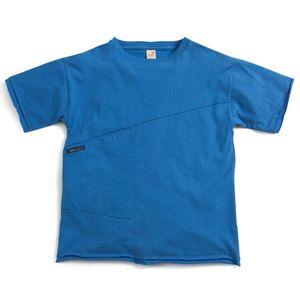 roupa-infantil-menino-infantil-camiseta-fluir-azul-green-by-missako-frente-G5601834-700