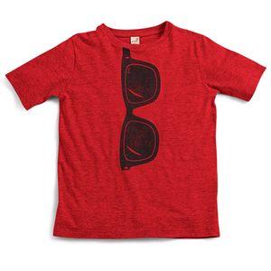 roupa-infantil-menino-infantil-camiseta-sapeca-vermelho-green-by-missako-frente-G5601854-100
