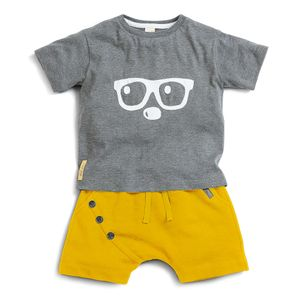 roupa-infantil-conjunto-menino-toddler-excelencia-amarelo-green-by-missako-G5601502-300