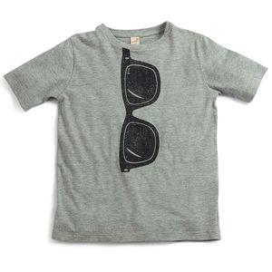 roupa-infantil-menino-infantil-camiseta-sapeca-cinza-green-by-missako-frente-modelo-G5601854-550