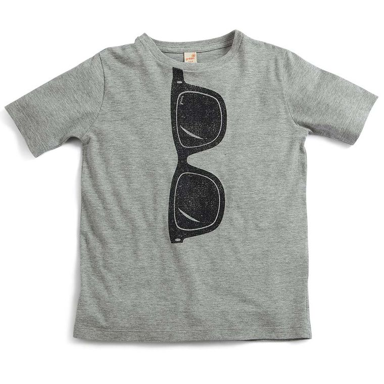 149435a73 roupa-infantil-menino-infantil-camiseta-sapeca-cinza-green ...