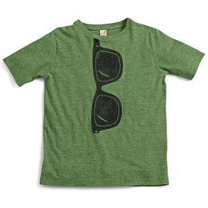 roupa-infantil-menino-infantil-camiseta-sapeca-verde-green-by-missako-frente-G5601854-600