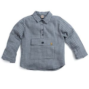 roupa-infantil-menino-infantil-camisa-seu-mundo-green-by-missako-G5601864-560