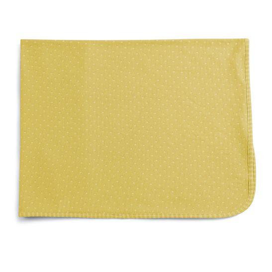 Manta-Fantasia-Amarelo-Green-by-Missako