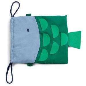 Bolsa-Peixe-Verde-Green-by-Missako
