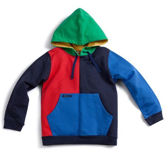 moletom-infantil-green-by-missako