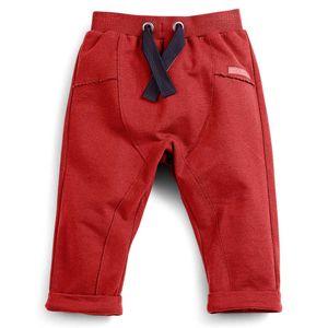 roupa-infantil-calca-menino-toddler-mundo-novo-vermelho-green-by-missako-G5601542-100