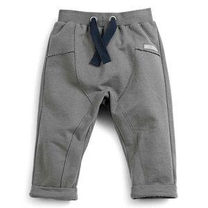 roupa-infantil-calca-menino-toddler-mundo-novo-cinza-green-by-missako-G5601542-550