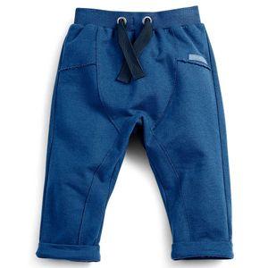 roupa-infantil-calca-menino-toddler-mundo-novo-azul-green-by-missako-G5601542-700