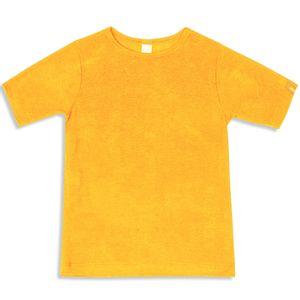 Camiseta-Infantil-Cantigas-Amarela-Menino-Green-by-Missako
