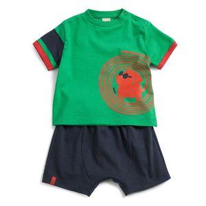 Conjunto-Ouse-Verde-Bebe-Menino
