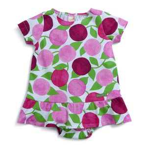 Vestido-Refresco-Rosa---Bebe-Menina