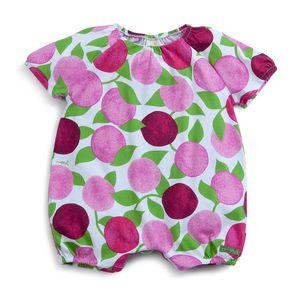 Macacao-Refresco-Rosa---Bebe-Menina