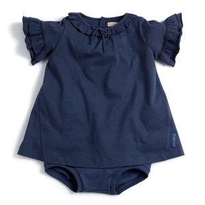 Vestido-Pomar-Azul-Escuro---Bebe-Menina-
