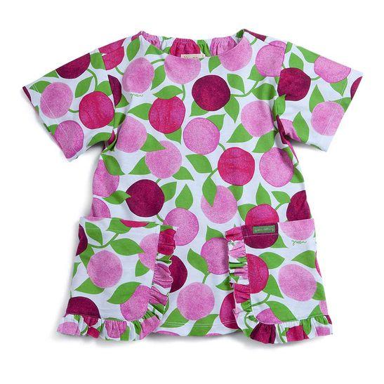 Vestido-Menina-Toddler-Green-by-Missako