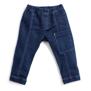 Calca-Jeans-Pomar-Toddler-Menino