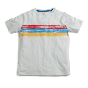 Camiseta-Ludica-Infantil-menino-Green-by-Missako