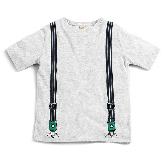 Camiseta-Excelencia-Branca-Infantil-menino-Green-by-Missako