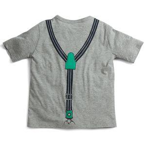 roupa-infantil-menino-camiseta-excelencia-cinza-costas-green-by-missako-G5602834-550