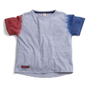 Camiseta-Ouse-Mais-Infantil-Menino-Green-by-Missako