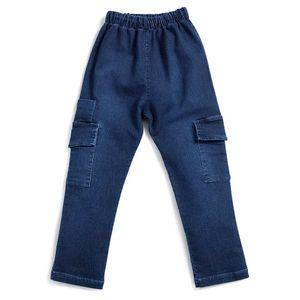 Calca-Jeans-Fluir-Infantil-menino-Green-by-Missako