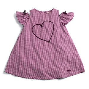 Vestido-Infantil-Menina-Green-by-Missako