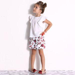 roupa-infantil-blusa-menina-toddler-sublime-branco-modelo-green-by-missako-G5601674-010