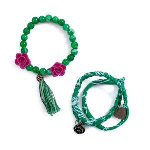 roupa-infantil-acessorios-kit-pulseira-pomar-verde-green-by-missako-G5652043-600