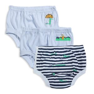 Kit-Cueca-Slip--Infantil-Menino-Green-by-Missako