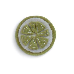 Broche-Pomar-Verde-Infantil-Menina-Green-by-Missako-