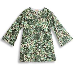 Vestido-Uh-Lala-Infantil-Menina-Green-by-Missako